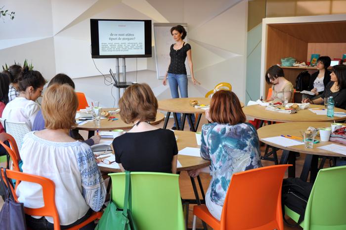 Workshop Ioana Corduneanu Designist 06