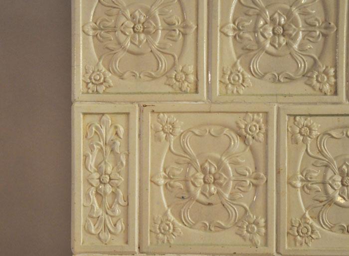 Apartamentul Deco Cluj Designist 16