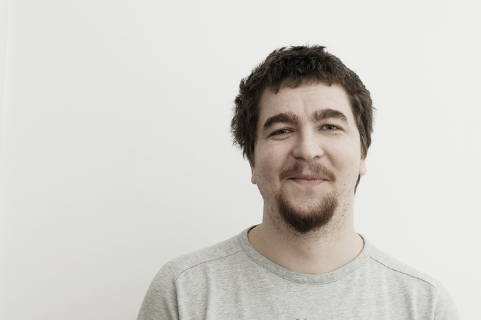 Beacon - Bogdan Moga - Designist (4)