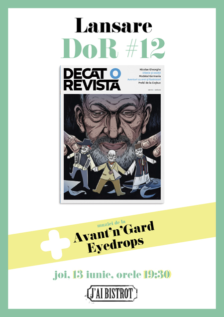 Decat o revista designist 02