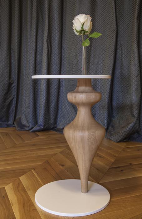 Eduard Baicu - Avantgrapho - Designist (12)