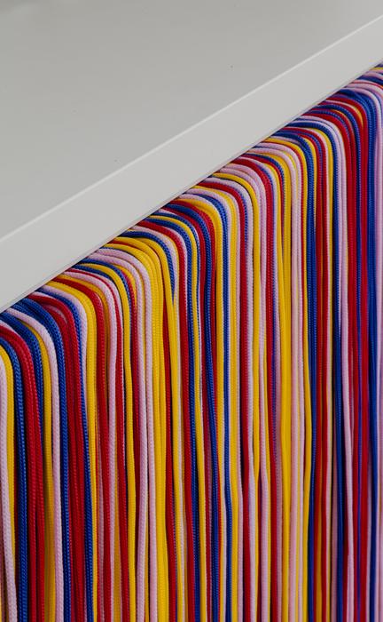 Eduard Baicu - Avantgrapho - Designist (6)