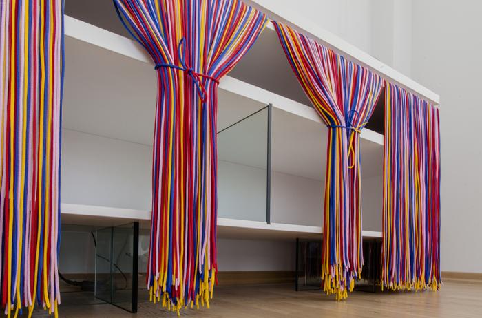 Eduard Baicu - Avantgrapho - Designist (8)