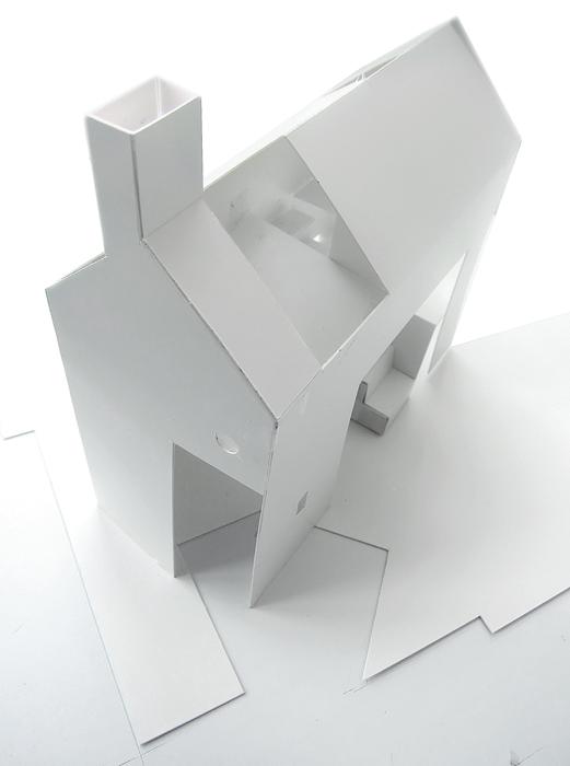 Eliza Yokina - Designist (14)