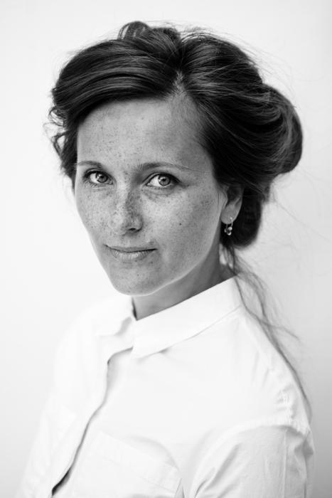 Eliza Yokina - Designist (8)