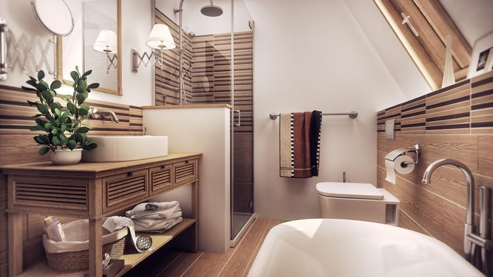 Ezzo Design - Designist (2)