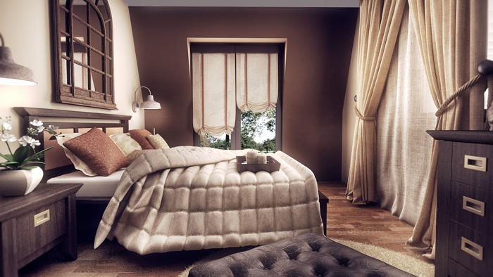 Ezzo Design dormitor - Designist (1)