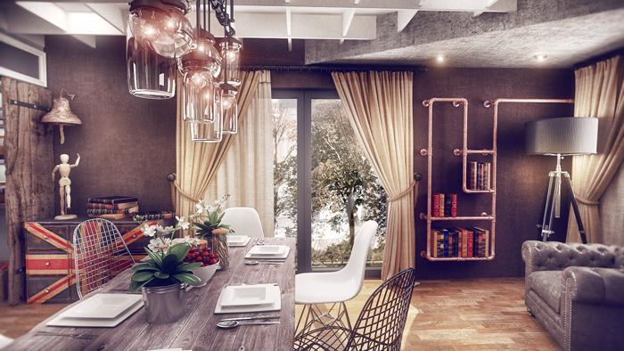 Ezzo Design living - Designist (1)