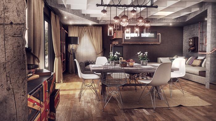 Ezzo Design living - Designist (2)