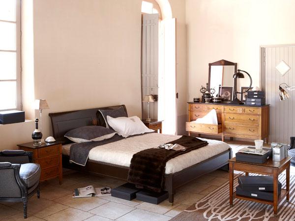 Grange - La Maison - Designist (2)