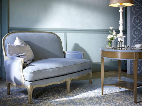 Grange - La Maison - Designist (3)