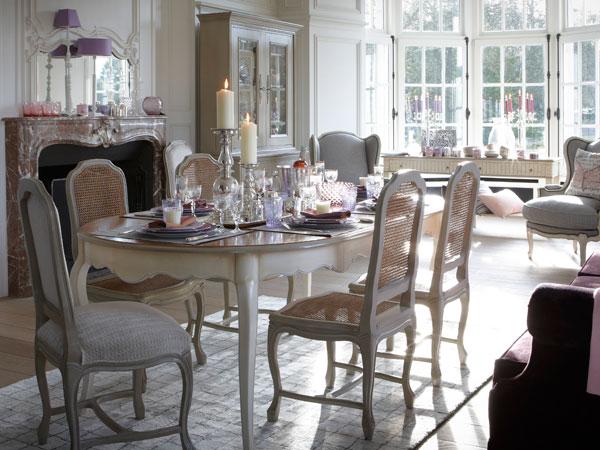 Grange - La Maison - Designist (4)