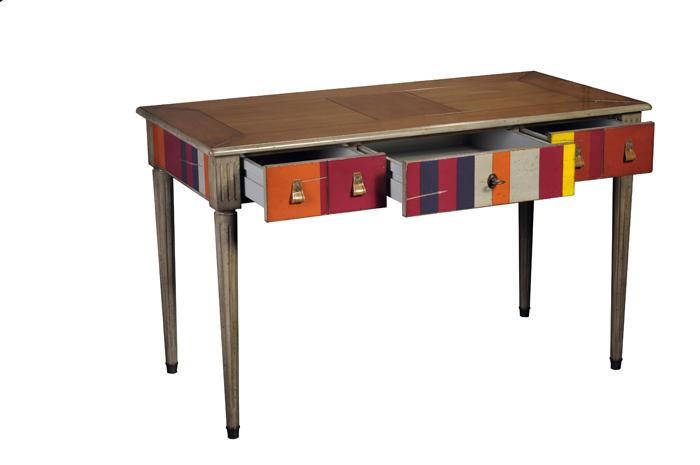Grange - La Maison - Designist (71)