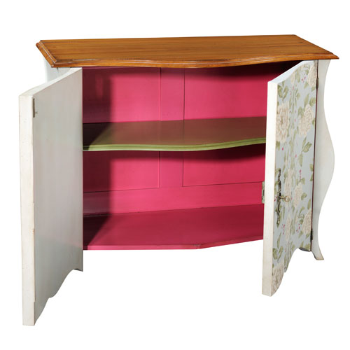 Grange piese - La Maison - Designist (2)