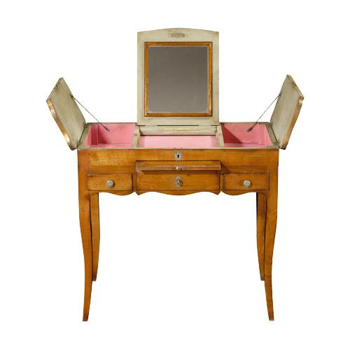 Grange piese - La Maison - Designist (3)