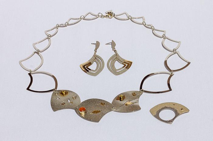 Jewelry Design Fair - Designist (1)