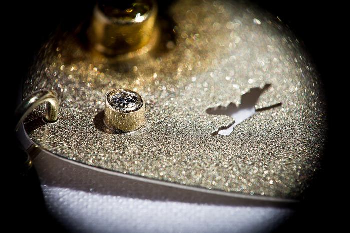 Jewelry Design Fair - Designist (2)