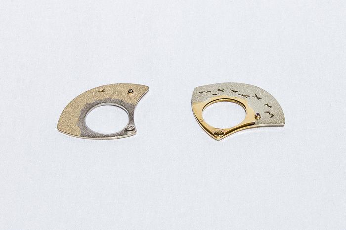 Jewelry Design Fair - Designist (3)