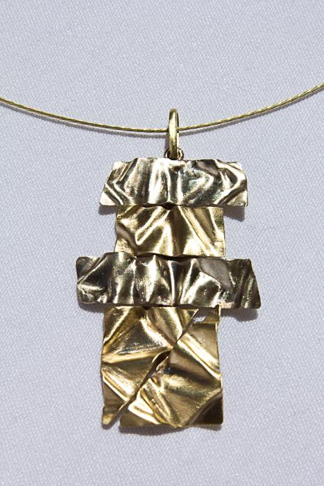 Jewelry Design Fair - Designist (4)