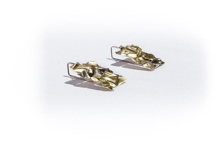 Jewelry Design Fair - Designist (5)