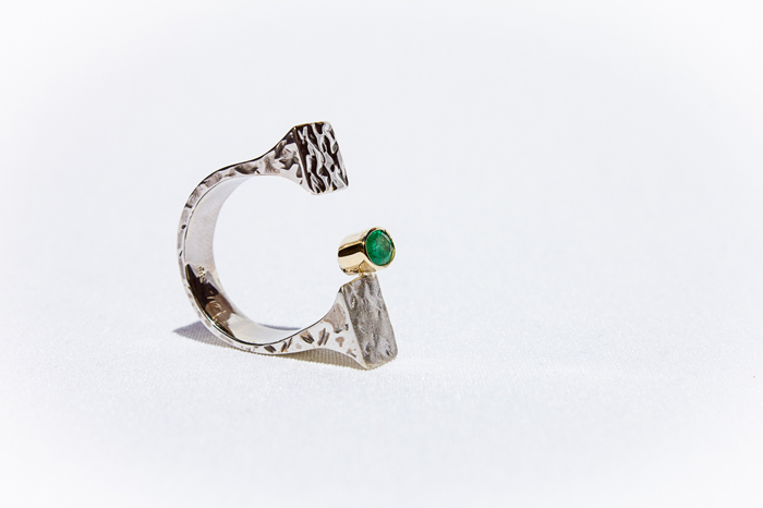 Jewelry Design Fair - Designist (7)