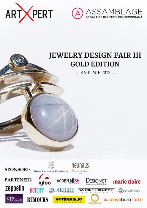 Jewelry Design Fair - Designist (8)