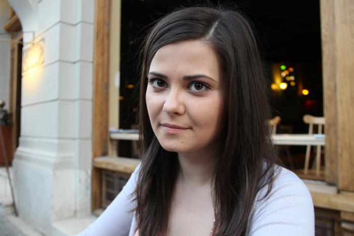 Monica Corduneanu - Masuta Spirala - Designist (8)