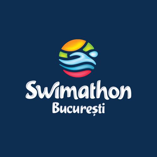 Swimathon designist 02