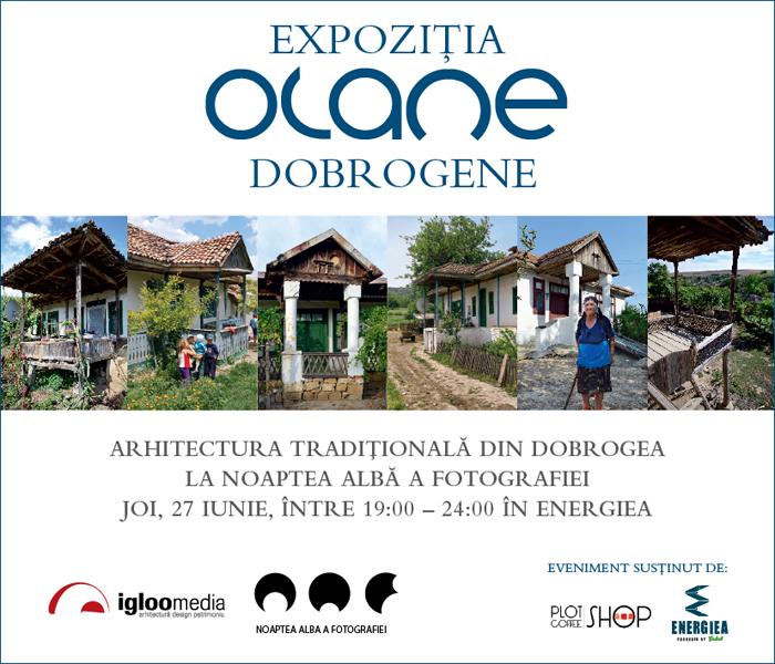 expo_olane_energiea - Designist