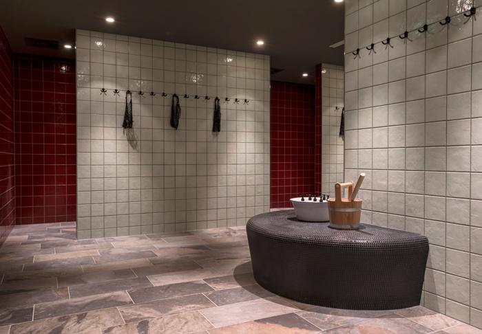 25Hours Hotel Vienna 2 - Designist (10)