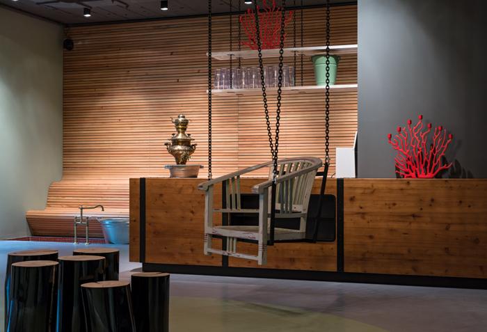 25Hours Hotel Vienna 2 - Designist (18)
