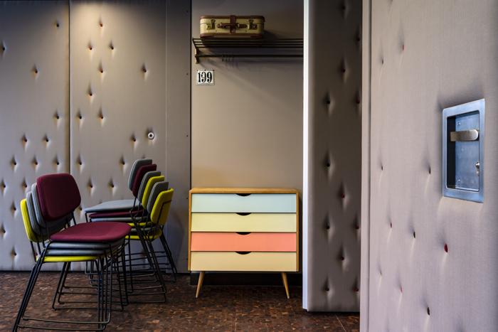 25Hours Hotel Vienna 2 - Designist (22)