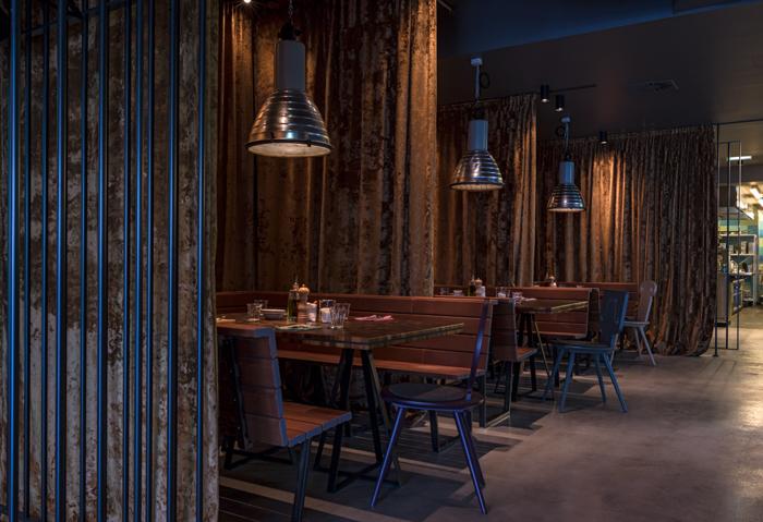 25Hours Hotel Vienna 2 - Designist (23)