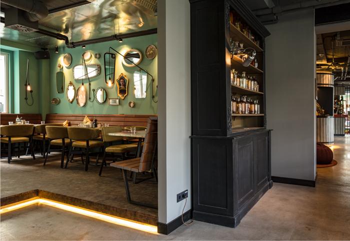 25Hours Hotel Vienna 2 - Designist (25)