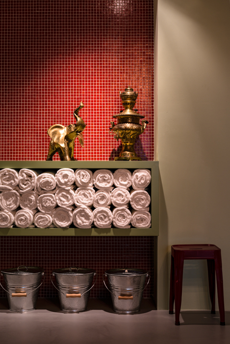 25Hours Hotel Vienna 2 - Designist (5)