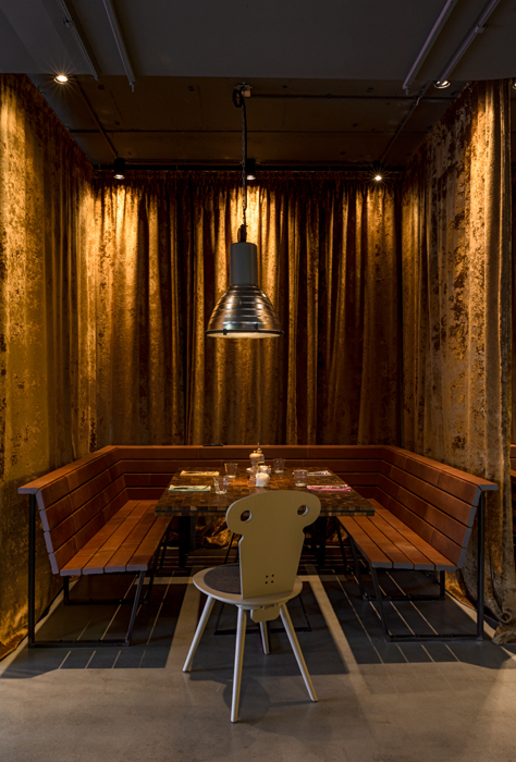 25Hours Hotel Vienna 2 - Designist (7)