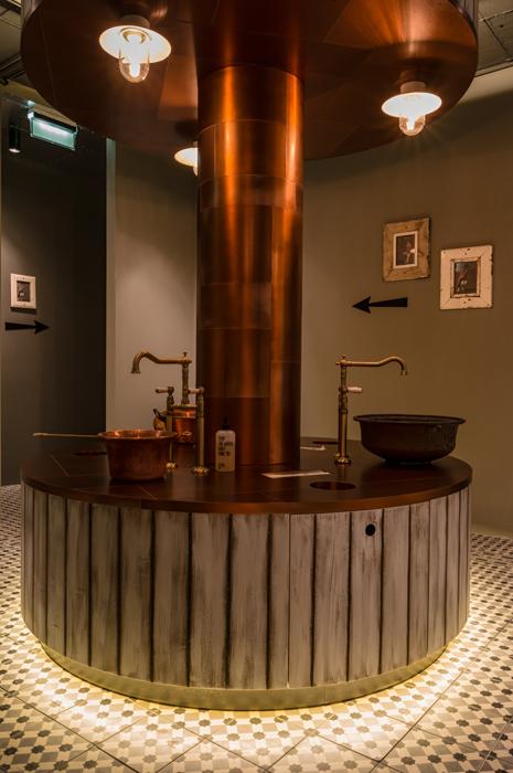 25Hours Hotel Vienna 2 - Designist (9)