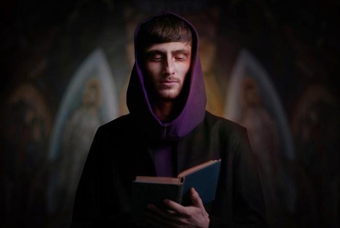 Alex Nimurad - Saint Hooligan (4)