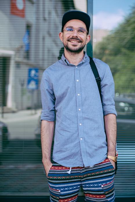 Alexnadru Nimurad_Designist