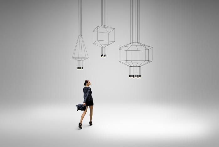 Arik Levy - Vibia - Designist (3)