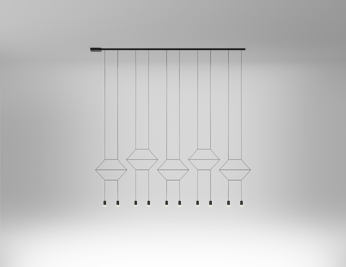 Arik Levy - Vibia - Designist (8)