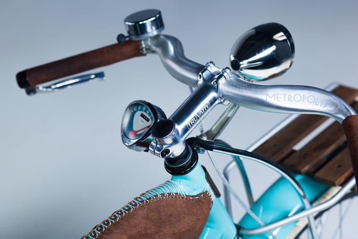 Bicicle TeMe - Designist (2)