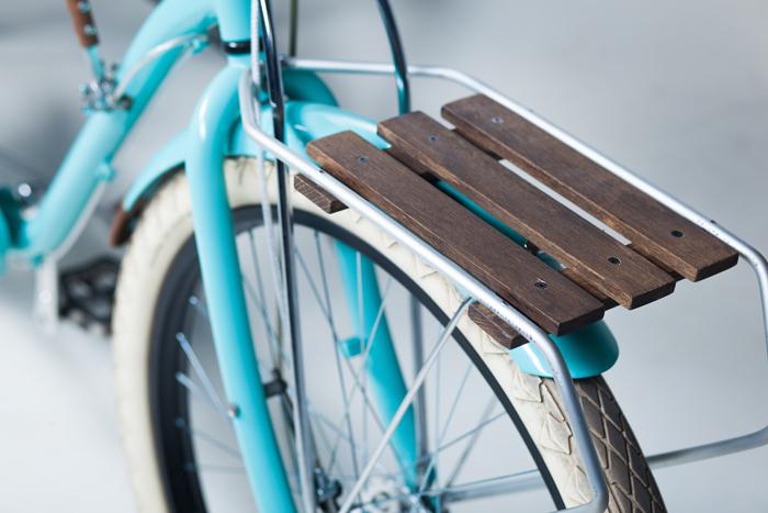 Bicicle TeMe - Designist (3)