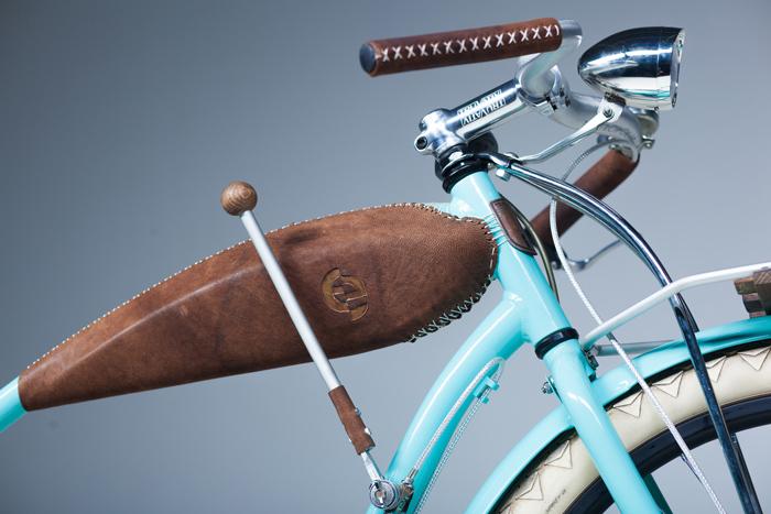 Bicicle TeMe - Designist (4)