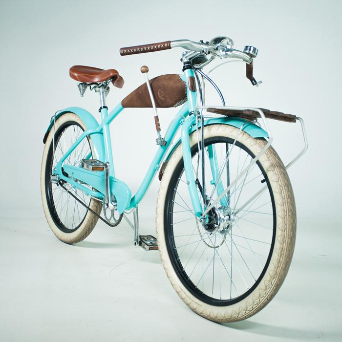 Bicicle TeMe - Designist (5)