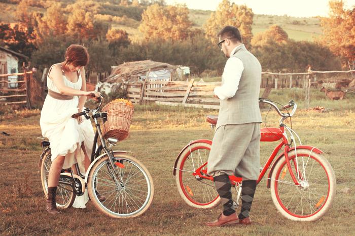 Biciclete redesigned - Designist (2)