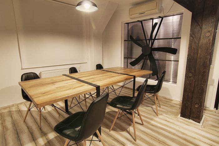 Biroul e-spres-oh - Designist (10)