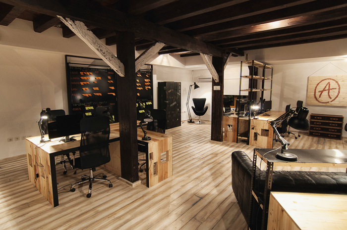 Biroul e-spres-oh - Designist (12)