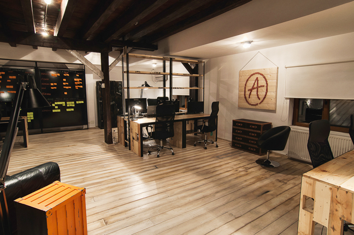 Biroul e-spres-oh - Designist (13)