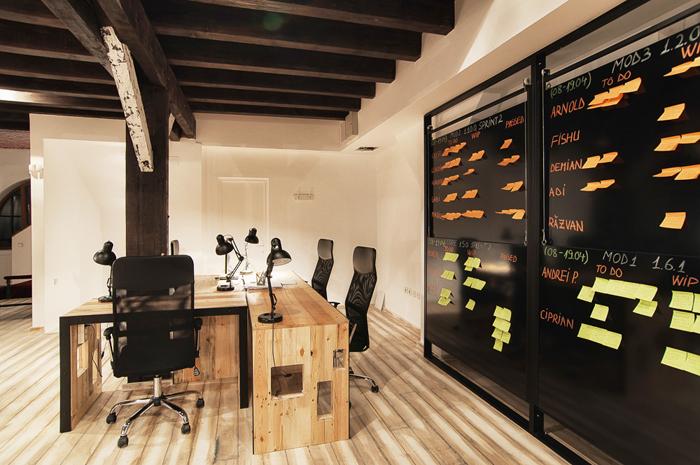 Biroul e-spres-oh - Designist (14)